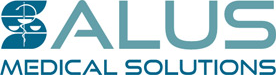 Salus Medical Solutions